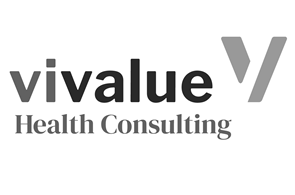 Vivalue Health Consulting in Köln