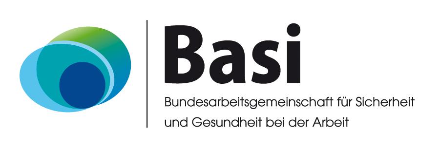 BASI - Bundesarbeitsgemeinschaft für Sicherheit und Gesundheit bei der Arbeit