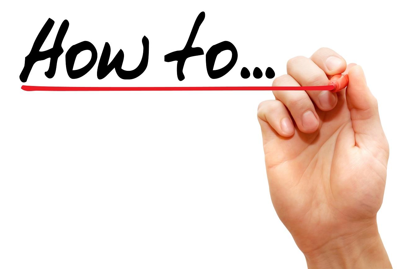 How to... HFA-Erklärvideo zur ZPP Registrierung